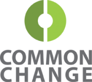 CommonChange-Transparent-Lo-e1371578392242