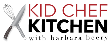 Kid Chef Kitchen_final_Export Final